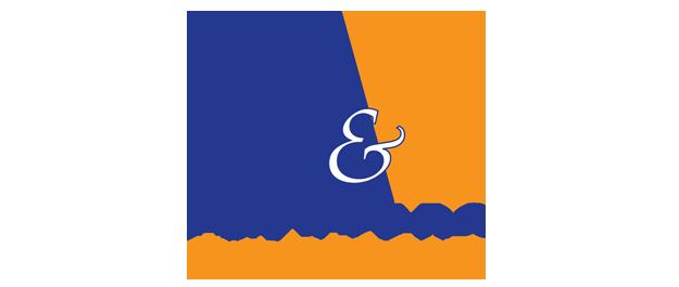 A&L Printers